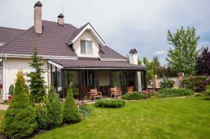 """Trädgårdsbild för """"5-tips inför din husförsäljning"""""""